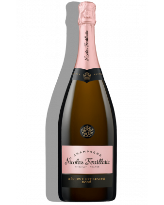 Réserve Exclusive Brut