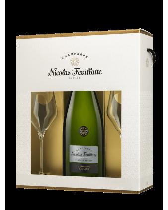 copy of Champagne réserve exclusive brut